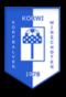 K.V. Korwi
